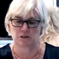 Loulie Brown, PhD, LEED AP Housing Director