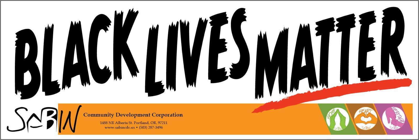 logo-poster